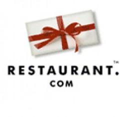 Are Restaurant.Com Gift Certificates Worth It?