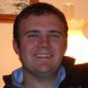 JLBender profile image