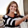 Brooke profile image