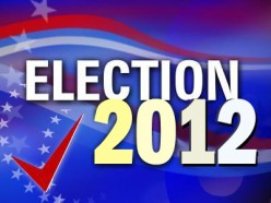 Florida Moves Its Primary Up To January 31, 2012