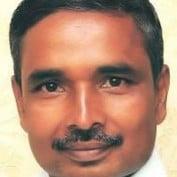 jainismus profile image