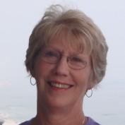 lhale profile image