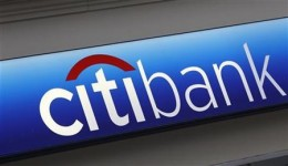 Citibank should know how to protect their client's data from cyber threats. They have the resources. They just don't have the knowledge.  A simple monitoring algorithm, as I do, would have stopped it before 100 hacks, not 360,000.