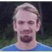 David Farrell profile image