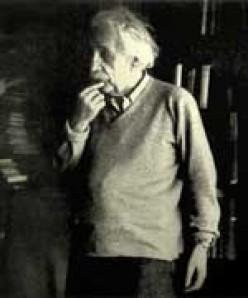 How Einstein Discovered Relativity