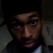Manny2437 profile image