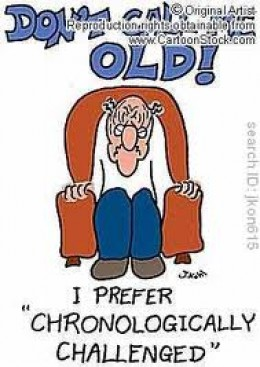 Old Age Benefits