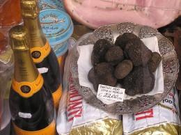 Black.summer.truffle.