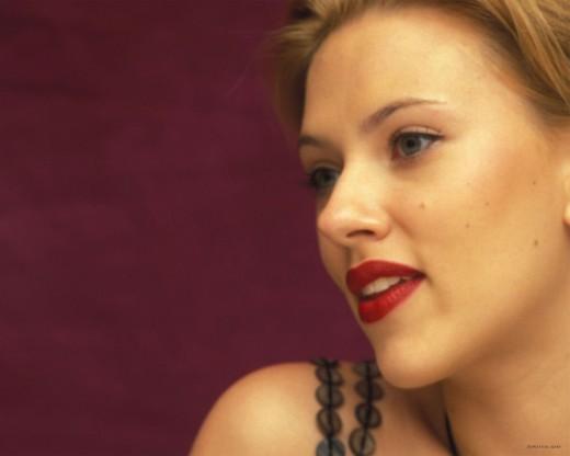 Actress, Hollywood Star, Model
