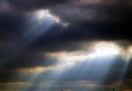 Hope from welltaken pictures Source: flickr.com