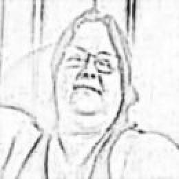 https://usercontent1.hubstatic.com/5571844_f260.jpg
