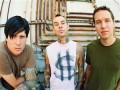 New Music Tuesday - Blink 182