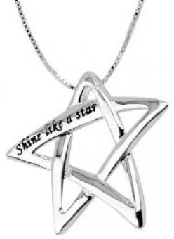 Buy a Star Online