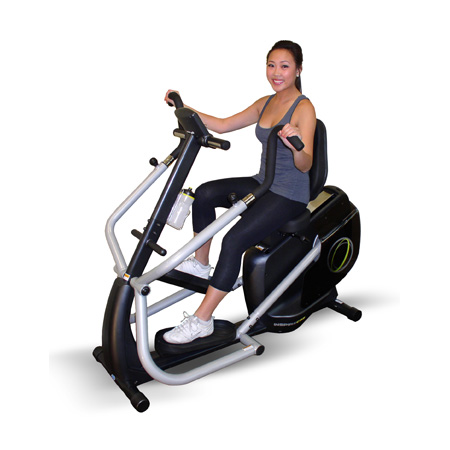 At long last...The Perfect piece of Equipment http://www.inspirefitness.net