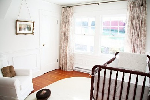 Jenny Lind Baby Cribs Are Stylish And Won T Break The Bank