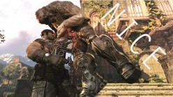 Review: Gears of War 3