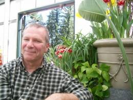 Bruce Noll - Life Architect