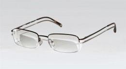 Eyebuydirect.com.  Quality frames at affordable prices.