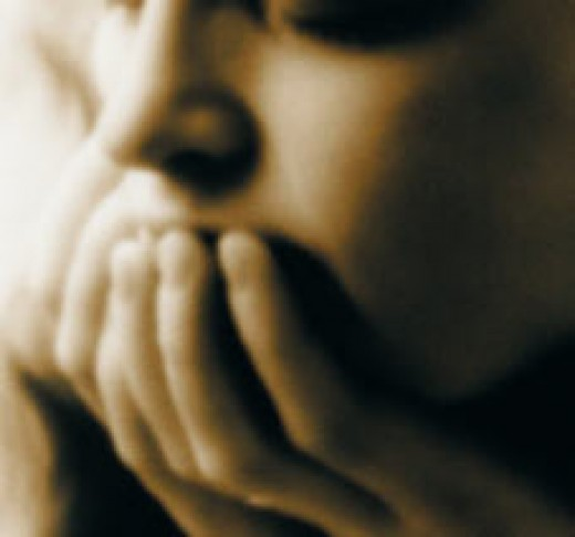 Dealing with Post Traumatic Stress Disorder