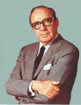 Jack Benjamin Kubelsky, 1894–1974,   U.S. comedian