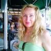 barbarapl profile image