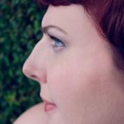 Nicole Breit profile image