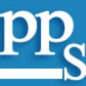 pricepointshop profile image