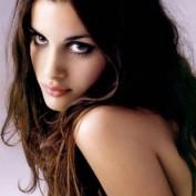 karen2rod profile image