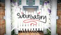 Suburgatory (ABC) - Series Premiere: Synopsis and Review
