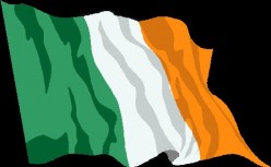 20 Fun & Interesting Facts about Ireland