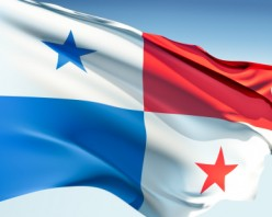 20 Fun & Interesting Facts about Panama