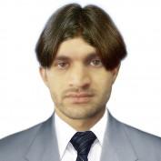 knowledgeispowerr profile image