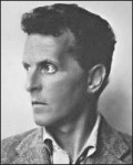 The Key Concepts of the Philosophy of Ludwig Wittgenstein