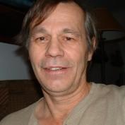 dfbishopsr profile image