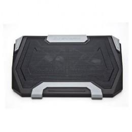 Cooler Master Storm Strike Force Laptop Cooler