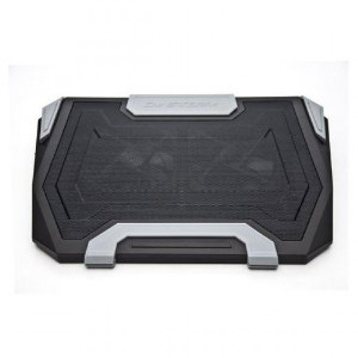 Cooler Master Storm Strike Force Laptop Cooler