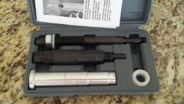 Lisle Spark Plug Removal Tool