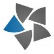 blueBit profile image