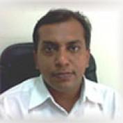 bmenglishspeaking profile image