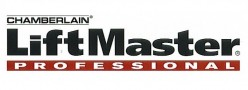 Liftmaster Garage Door Openers Prices, Reviews, Spare Parts