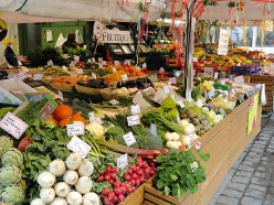 Different Kinds of Stock - Make Great Soups and Sauces