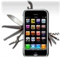 Best Apps for iPhone - Top 20, Save Time, Make you Smile, Enrich your Life