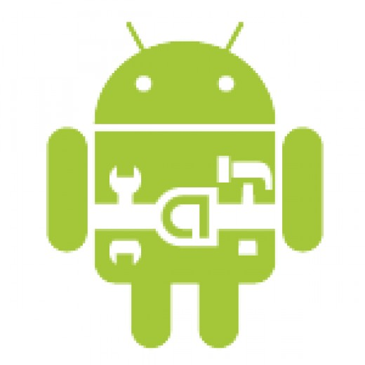 Android is your friend!