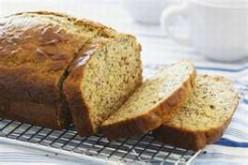 Easy Banana Bread Recipe....How to, by Upstate SC Grub Hub
