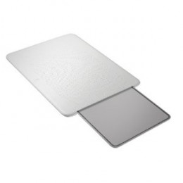 Laptop Pad for Portable Laptop Cooling