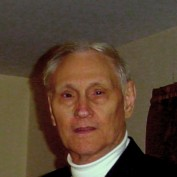 Don Crowson profile image