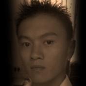 vexez profile image