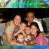 charlene lasola profile image