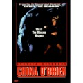 """China O'Brien"" (1988) Movie Review"