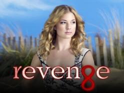Revenge: Betrayal